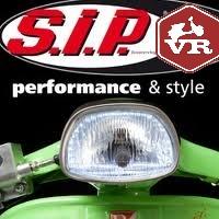 Vai al sito SIP