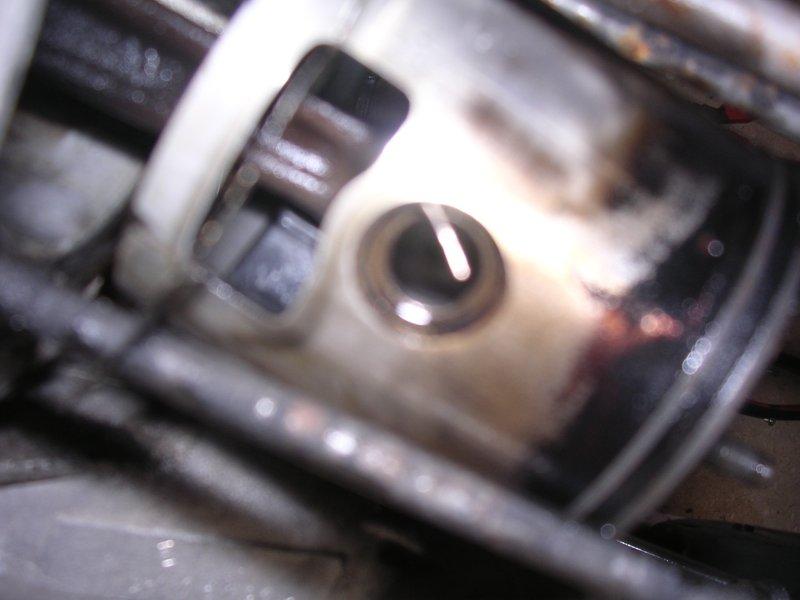 42__motore__pistone_2_155.jpg