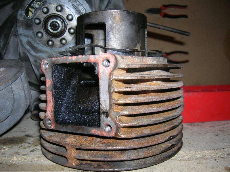50__motore__cilindro_tavolo_2_109.jpg
