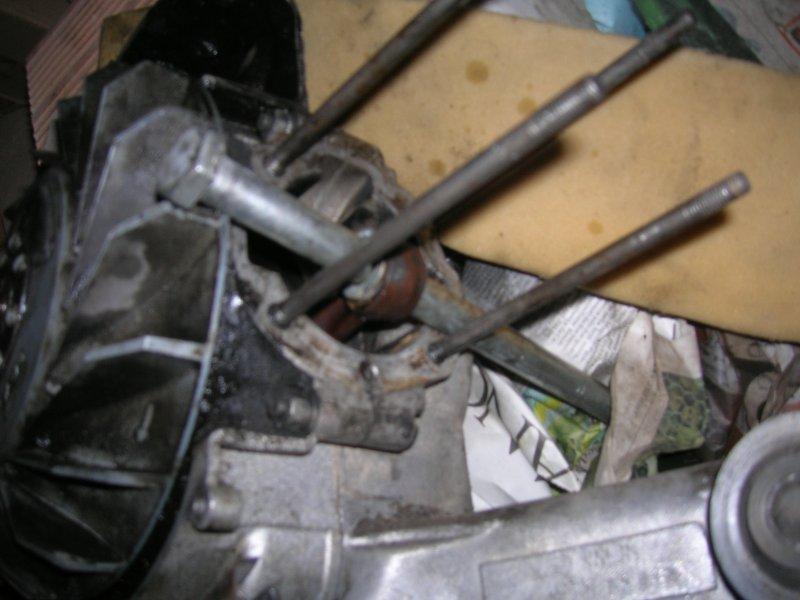 54__motore__blocco_volano_185.jpg