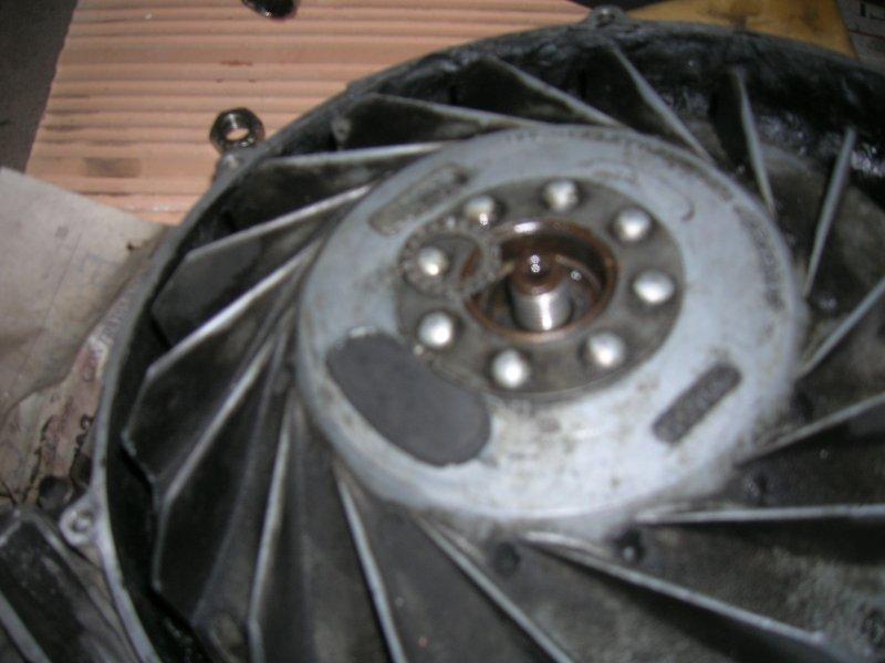 55__motore__rondella_dado_volano_743.jpg