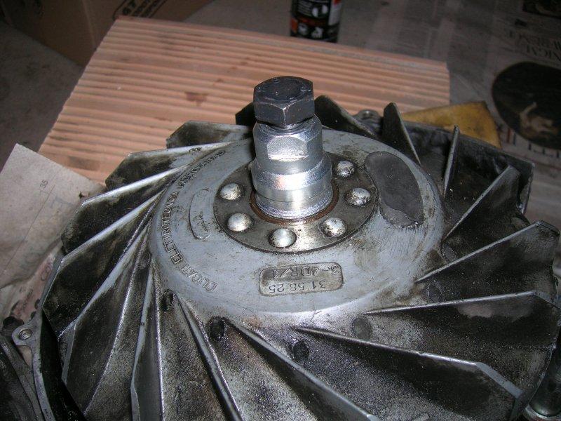 56__motore__estrattore_volano_151.jpg