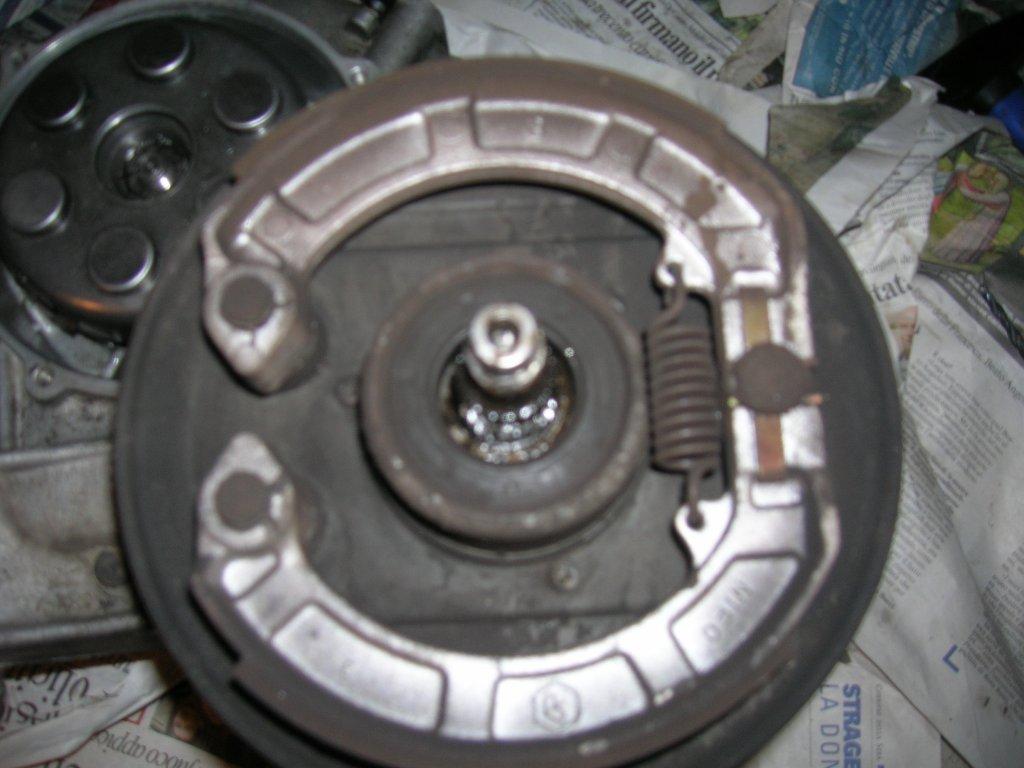 71__motore__tamburo_posteriore_2_143.jpg