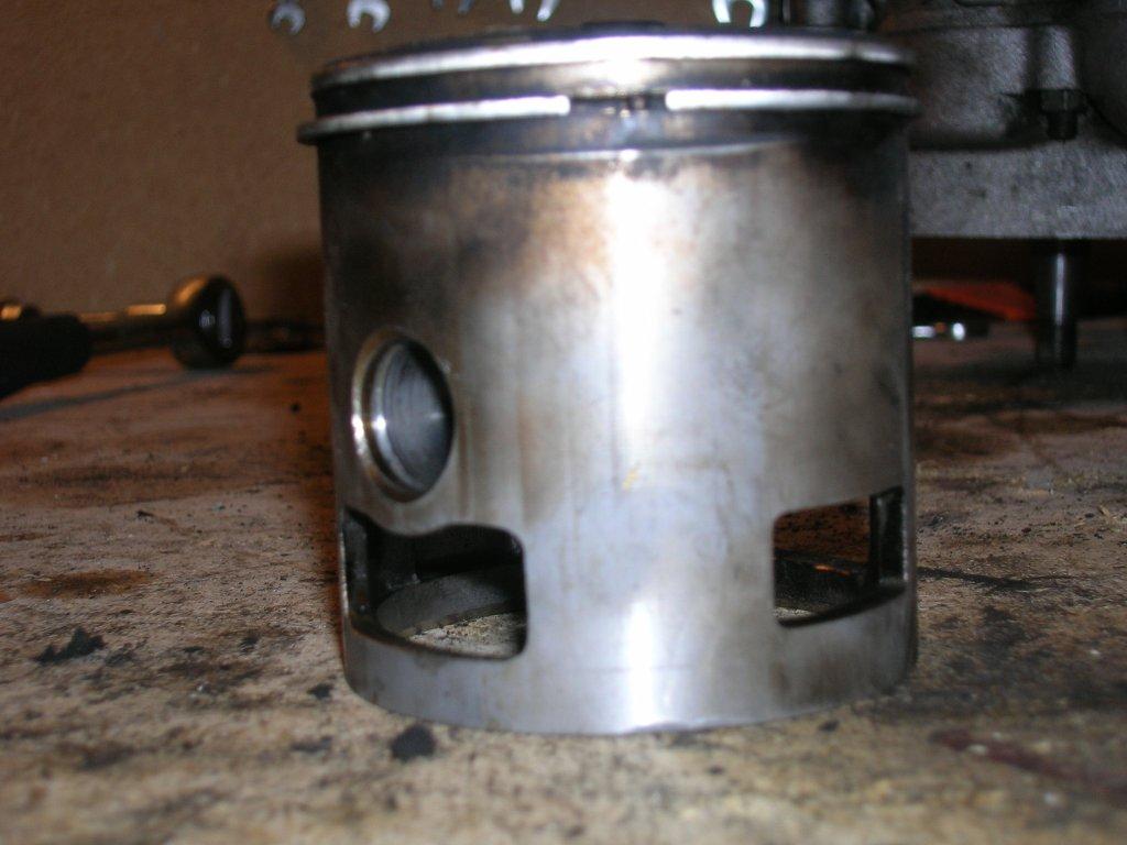 87__motore__pistone_2_567.jpg