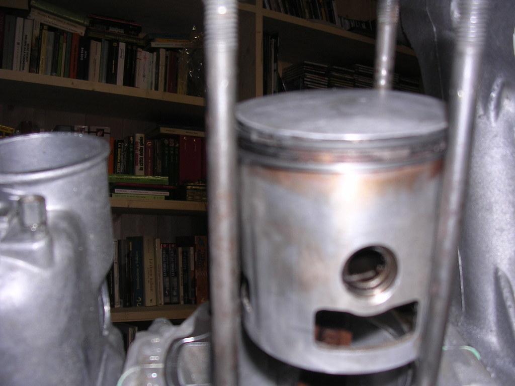 225__motore__rimontaggio_cilindro_3_183.jpg