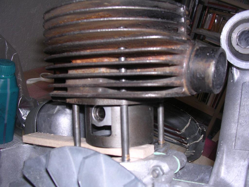 226__motore__rimontaggio_cilindro_1_126.jpg