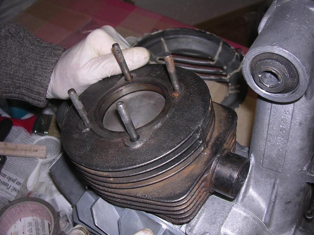228__motore__rimontaggio_cilindro_3_153.jpg