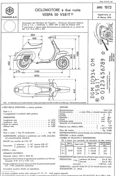 assistente_ridimensionamento_1_168.jpg