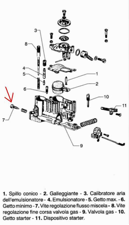 carburatorepx.JPG