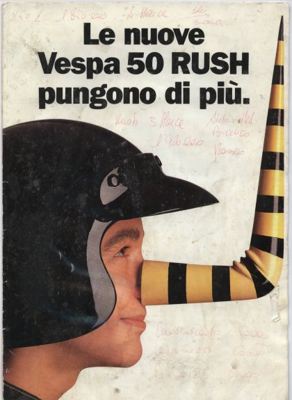 PK XL RUSH PUBBLICITA1.JPG