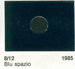 PIA_8-12.jpg