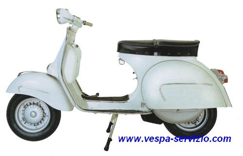 vespa-160-gs-vsb1t-1962-1963-1964jpg.jpg