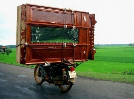 trasporto mobili.jpg