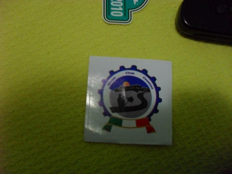 logo n 001.jpg