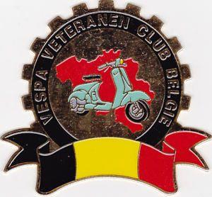 Veteran Belgie.JPG