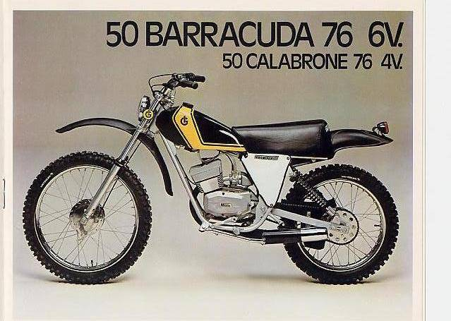 50 barracuda.jpg