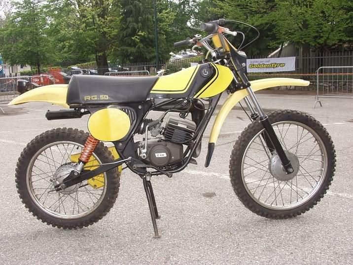50 rg  la mia moto.jpg
