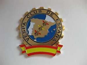 Spagna.JPG