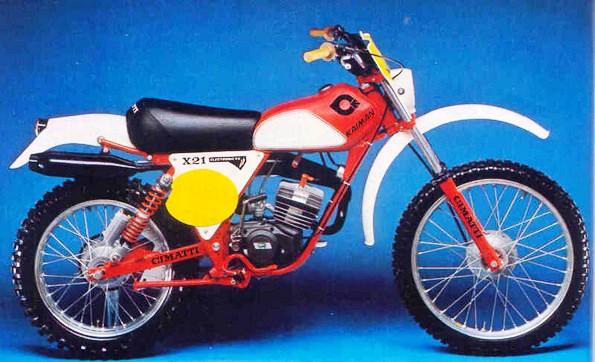 cimatti-kaiman-X21-03.JPG