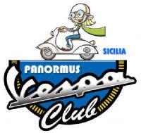 Palermo X.jpg