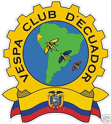 Ecuador X.jpg