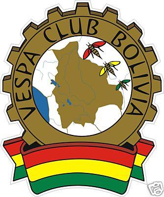 Bolivia X.jpg