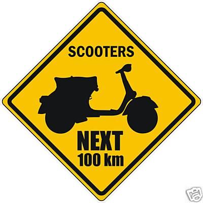 next 100 km.jpg