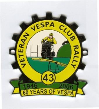Veteran 2006.jpg
