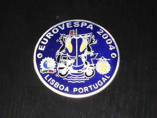 Eurovespa Lisbona.JPG