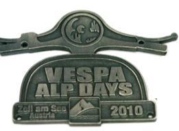 Alp Days 2010.JPG