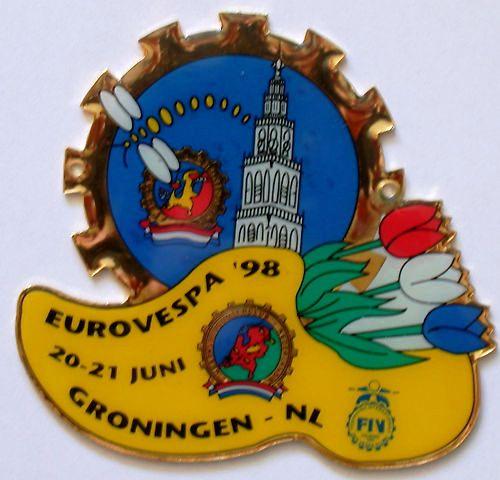 Groningen.JPG