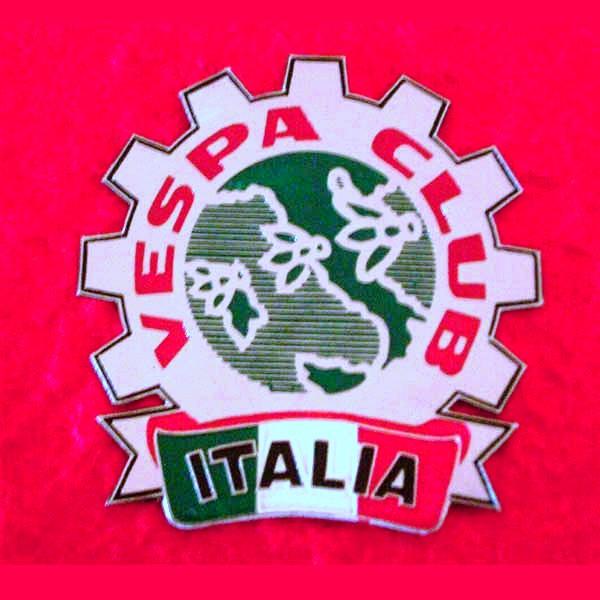 clubitalia.jpg