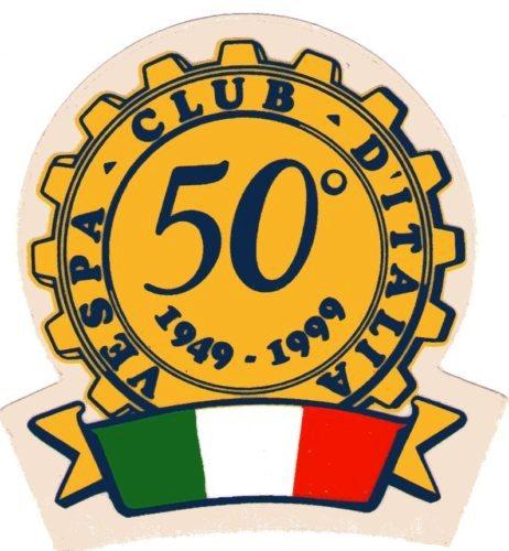 50°.JPG