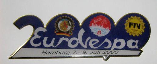 eurovespa 2000.JPG