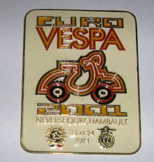 eurovespa 2001.JPG