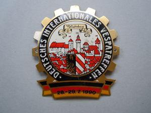 deutsche 1990.JPG