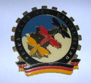 deutsche bis.JPG
