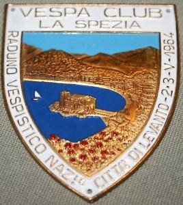la Spezia 1964.JPG