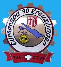Eurovespa 90.JPG