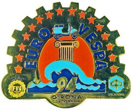 Eurovespa 94.JPG