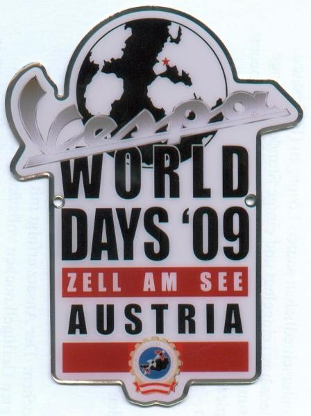 Austria 2009.jpg