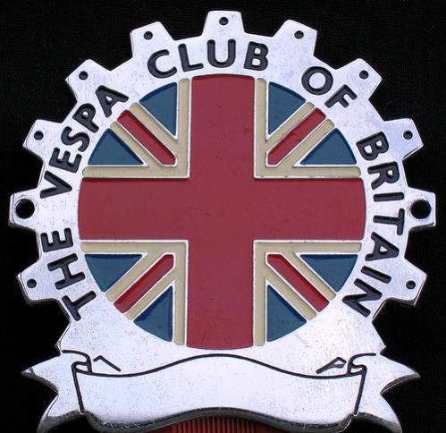 Britain.jpg