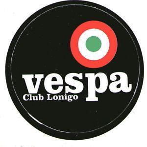 Lonigo.JPG