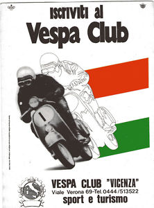 Vicenza1.JPG