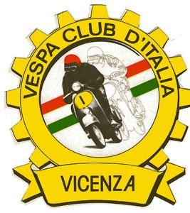 Vicenza2.JPG