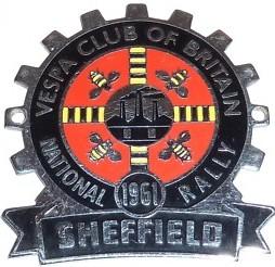 Sheffield  61.JPG