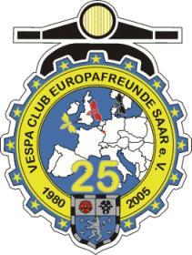 europa freunde 25j.jpg