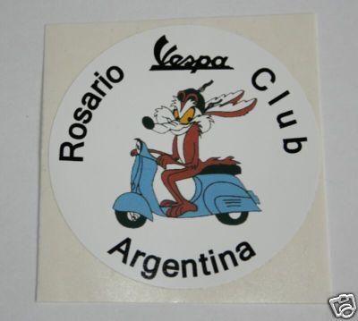 Argentina X.jpg