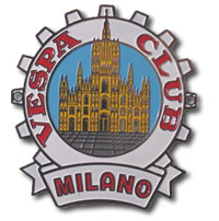 placca Milano.jpg