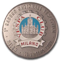 placca-Milano melzo.jpg